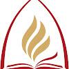 institutadventist