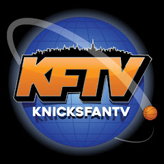 KnicksFanTV