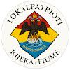 Lokalpatrioti Rijeka