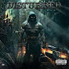 disturbed10kfists