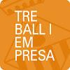 Treball i Empresa | Ajuntament de Sabadell