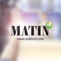 MATIN TV
