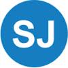 SJ Network