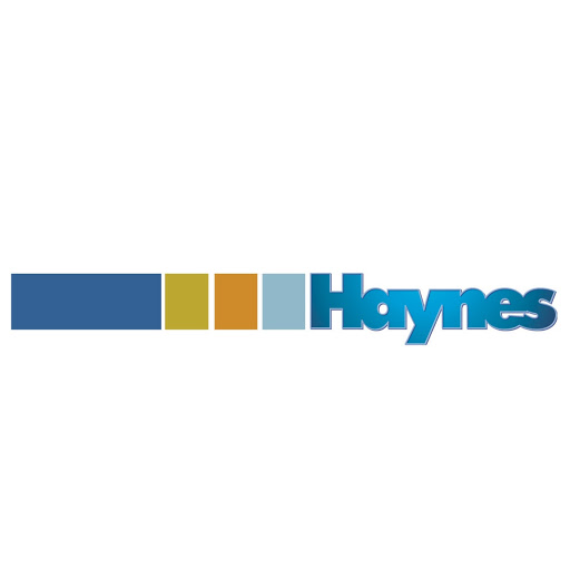 Haynes Furniture Company