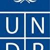 UNDPSUDAN