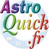 AstroQuick7