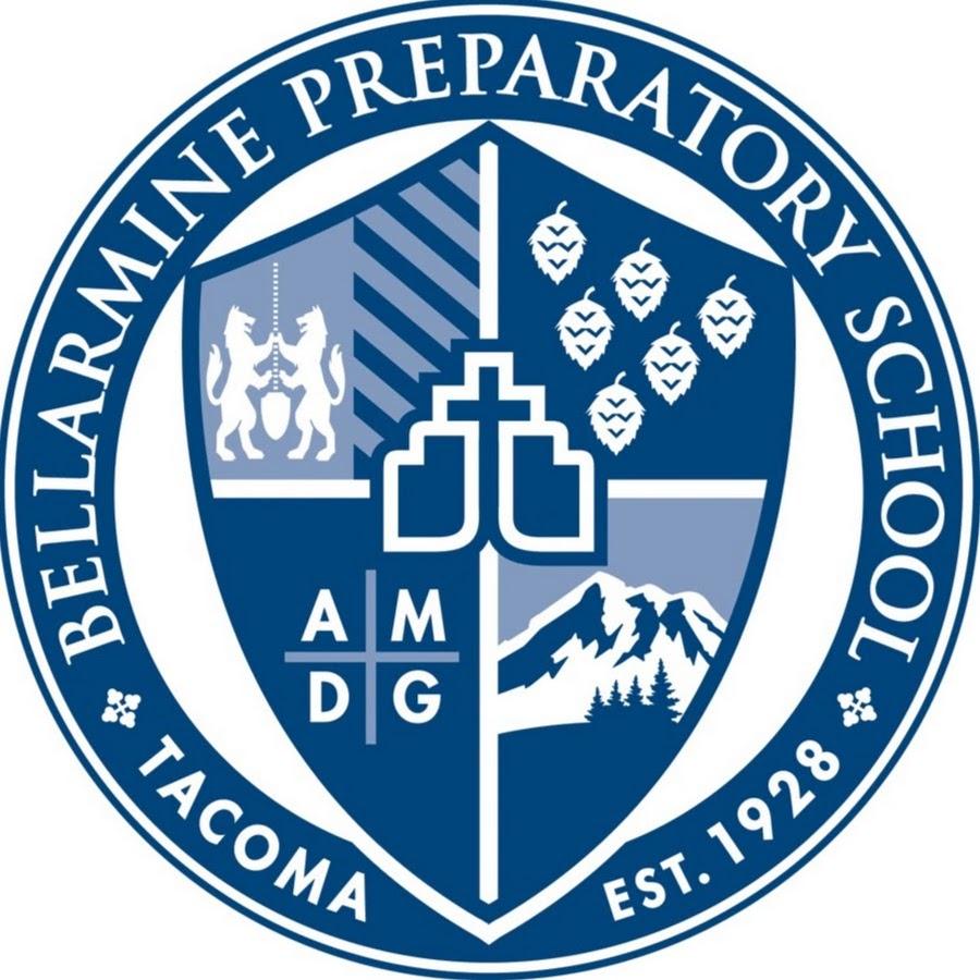Bellarmine University Requirements for Admission