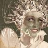 Virga Band