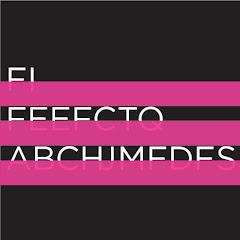 Archimedes Branding