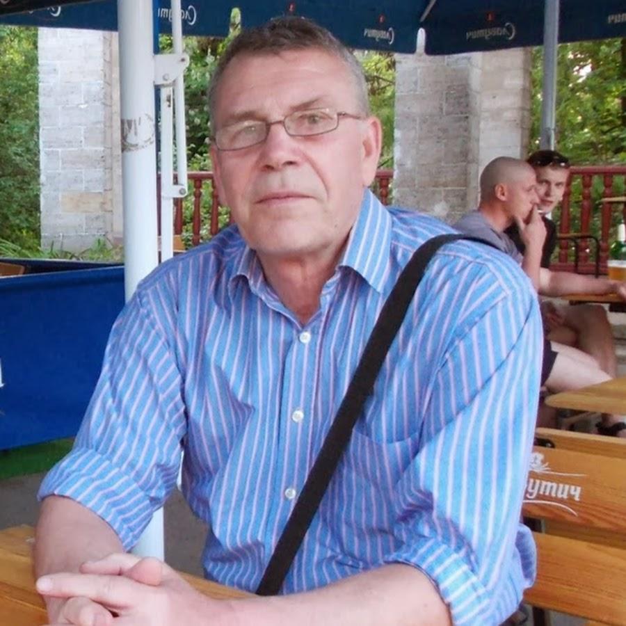 знакомства мужчины от 70 лет украина