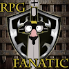 The RPG Fanatic Videogame Review Show