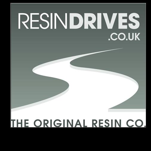 Resin Drives