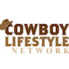 cowboylifestyle