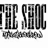 TheSHOCoNE