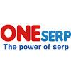 OneSERP