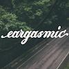 eargasmic