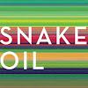 snakeoilsounds