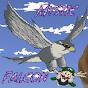 Mystic Falcon