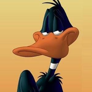 duckywson