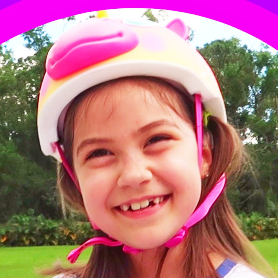Hailey S Magical Playhouse Kid Friendly For Kids Youtube