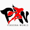 Persona World