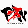 personaworld