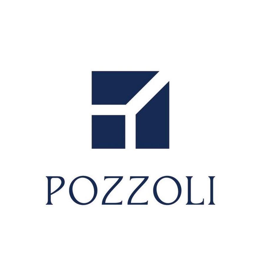 Pozzoli Living & Moving Arredamento - YouTube