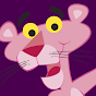 pinkpanther Youtube Channel