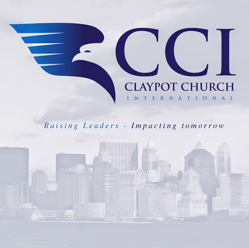 Claypot Church International