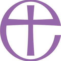 ArchbishopsCouncil