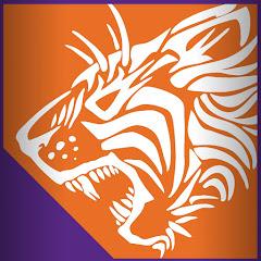Tigernetdotcom