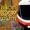 ResortLoop.com