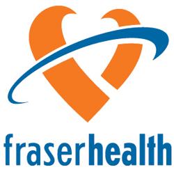 Fraserhealth