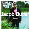 Jacob Butler
