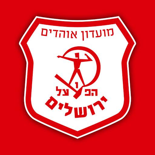 HKJerusalem