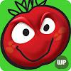 Tomat Orama