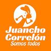 Juancho Correlón