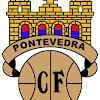 PONTEVEDRA CF S.A.D.