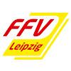 FFV Leipzig e.V.