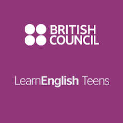 British Council | LearnEnglish Teens