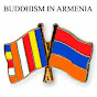 Buddhism in Armenia