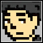 A Familiar Friend - The Pip-Boy 25 - Handheld Pipboy at