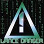 LanceDanger