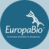 EuropaBio - The European Association for Bioindustries