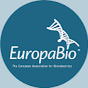 EuropaBio - The European Association for Bioindustries