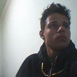 kecinho22