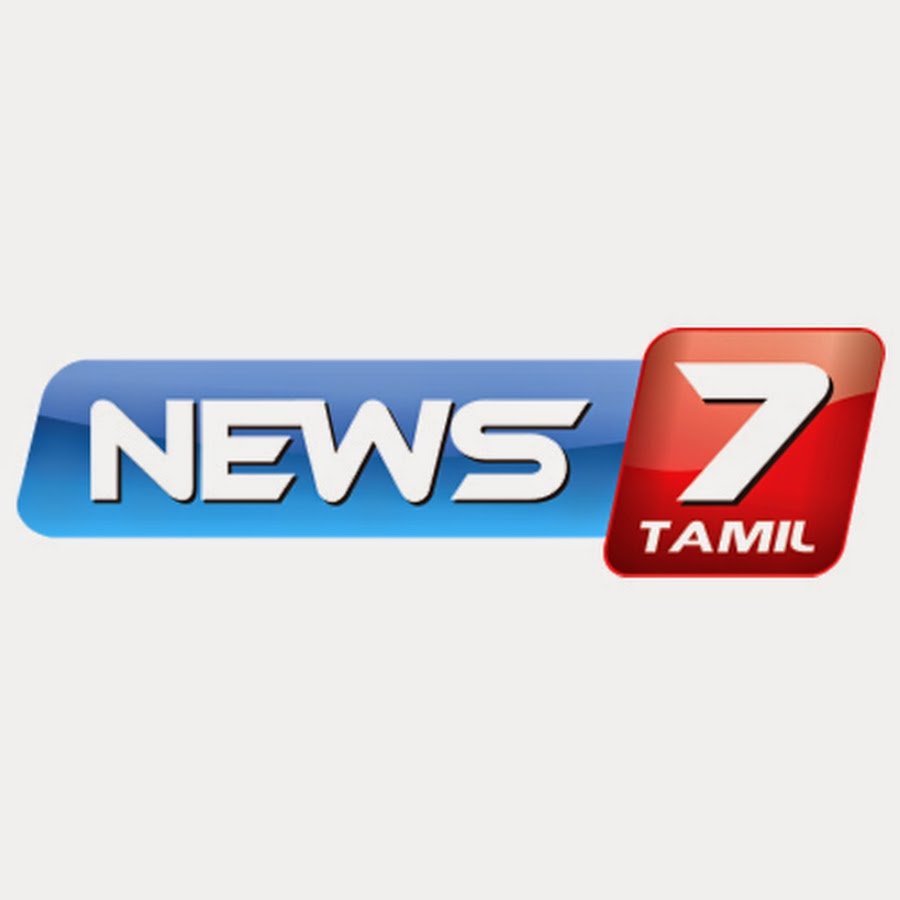 Colors Tamil Tv Live Live Tv Channels Streaming Online