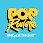Pop Roulette