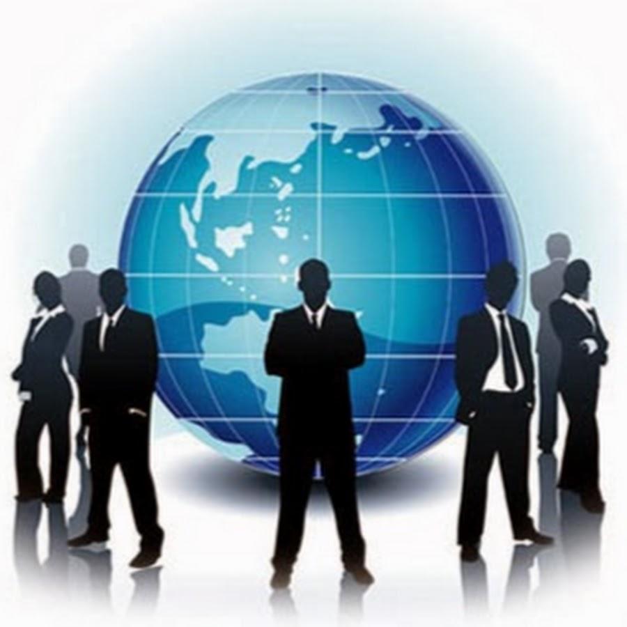 Курс розвитку обєктивно орієнтованої моделі інформаційної підсистеми для казино Космос казино Бармен робочих місць