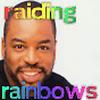 RaidingRainbows